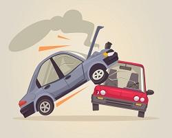 Defecte auto's
