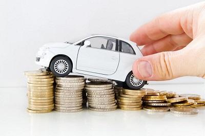 direct auto verkopen