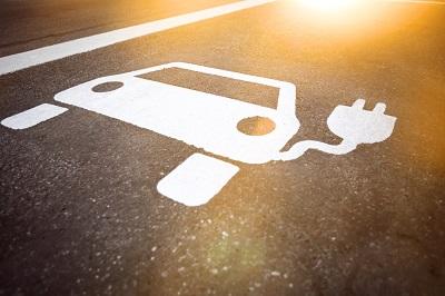 Goedkoopste elektrische auto kopen