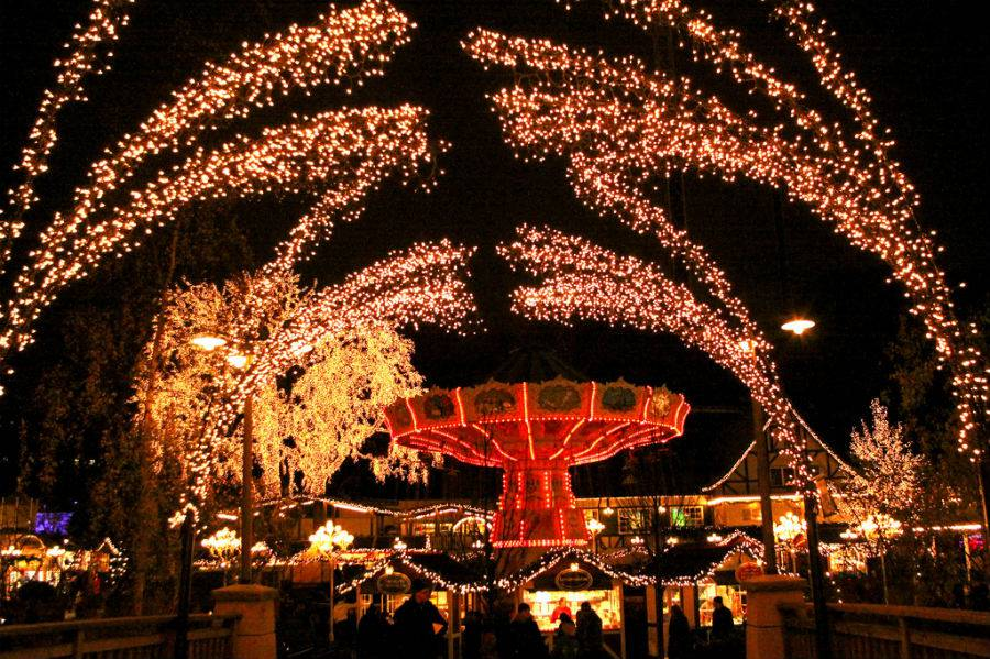 kerstmarkt-gotenburg