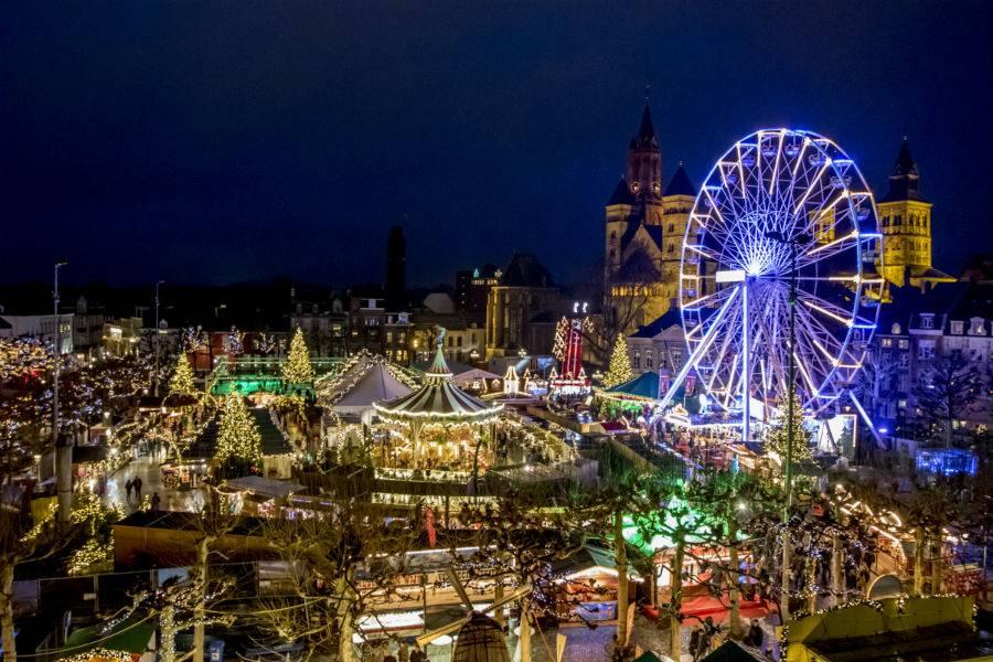 kerstmarkt-maastricht