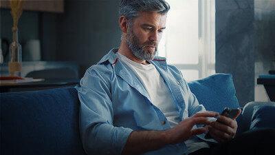 Online waardebepaling vanuit je luie stoel