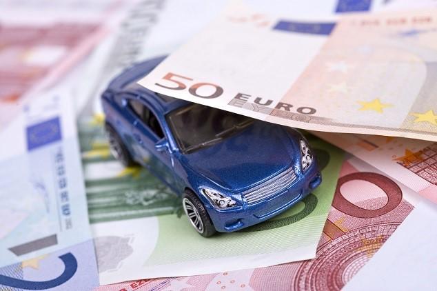 Hoe Werkt De Garantie Bij Een Tweedehands Auto Doorverkopen