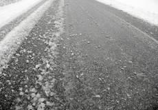 sneeuw-weg-1