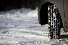 sneeuw-weg-2