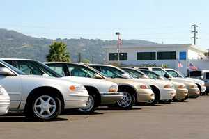De ongecontroleerde acceleratie van Toyota