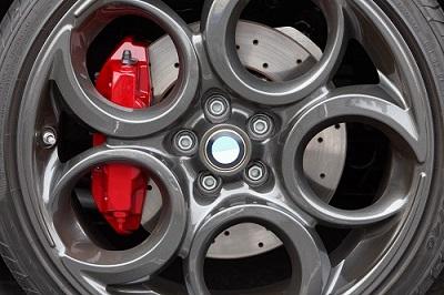 Tweedehands Alfa Romeo verkopen