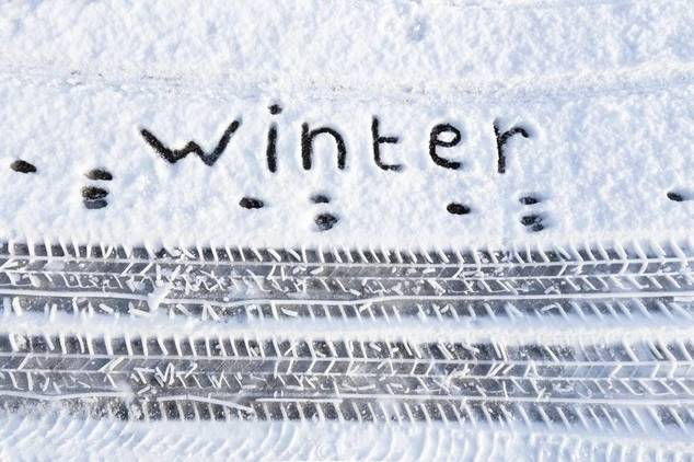 winter-bandenspoor