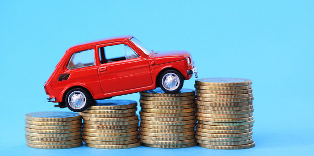 Youngtimer als investering